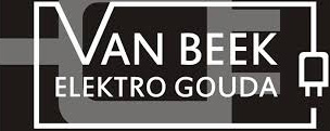 Van Beek Elektro Gouda